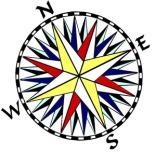 Compass Rose-2 copy